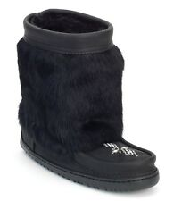 AUTHENTIC HALF GRAIN MUKLUK FROM MANITOBAH MUKLUKS