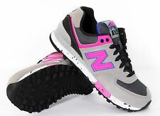 New Balance Women's 90's Outdoor 574 Sneakers WL574OGP New With Box Authentic