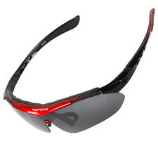 Protective Mountain Bike Riding Glasses Outdoor Sport Goggles Cycling Sunglasses