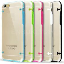TPU Rubber Gel Ultra Thin Transparent Clear Protective Case Cover for mobiles