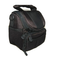 Camera Case Bag for Olympus Evolt E3 E1 E520 E510 E500 E420 E410 E400 E330 E300