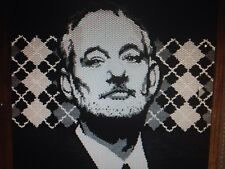 the Chive *Authentic* BFM Knit Men's T-Shirt M L XL XXL KCCO Bill Murray