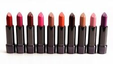 MAC Cosmetics Ultimate Collection Lipsticks Only Pick The Shade of Your Choosing