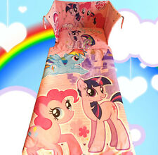 My Little Pony BEDDING SET - Different sizes available - Pink - twilight sparkle