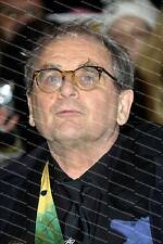 Sylvester McCoy, Brit TV & Film Actor, Hobbit, Dr Who,  Photo, picture, poster