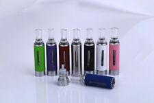 5 Pack Clearomizer Atomizer BCC 2.4ml bottom coil MT3 tank
