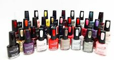 CND Creative Nail Vinylux Weekly Nail Polish Assorted Choice .5oz/15ml