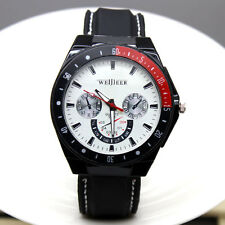 Newest Hot Sale Fashionable Sport Round Speed Dial Boys Unisex Wirst Watch Gift