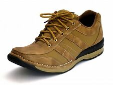 Fast Chif Men's 8876  Casual Shoes