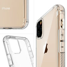 Rock Ultra-Thin Crystal Clear Case Cover Skin Protector for iPhone 6 6S 7 Plus