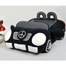 hot sale Winter Cute Soft Warm Pet Bed Sofa Dog Cat Car Bed House USTS