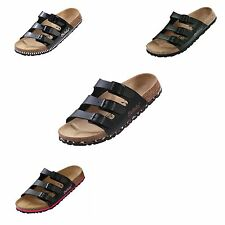 Betula Woogie Special Unisex all sizes and colours located on Birkenstock Campus