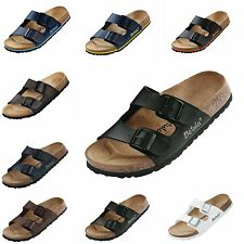 Betula Boogie Unisex Clogs and Sandals all sizes located on Birkenstock Campus