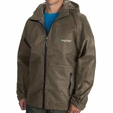Frogg Toggs All Sport Rain Suit Jacket - Fishing / Hunting / Motorcycle / Golf
