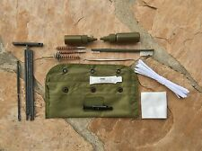 AR 15 Deluxe Cleaning Kit w/FireClean