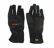 COLNAGO M10 WINTER GLOVES - NEW OLD STOCK - MEDIUM - LARGE - XL -
