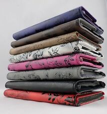 Leather-360-Degree-Rotating-Case-Cover-Stand-For-New-Apple-iPad-5-iPad-Air 2015
