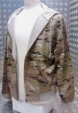 MTP Camo Style Hoody / Hoodies Freestyle Skate Boarder Skater - All Sizes - NEW