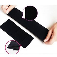 New Calories off Slim Slimming Arm Shaper Belt Wrap Massager Weight Lose 1 Pair