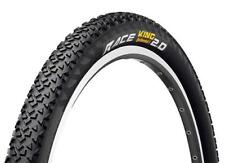 Continental Race King 29inch Folding MTB Tyre