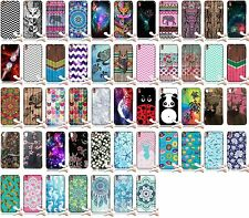 For HTC Desire 816 TPU Silicone Rubber Gel Soft Skin Cover Protector Phone Case