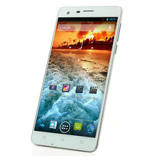 Cubot S222 Quad Core Smartphone Android IPS 5.5'' HD Screen 13MP Phone USA Sell