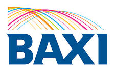 Baxi Solo 3 40PF System GC 4107513 Various Boiler Central Heating Spare Parts