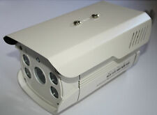 Super LED Bullet CCTV Camera 720P HD CVI