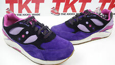 """Saucony X Feature G9 Shadow 6 """"Barney"""""""