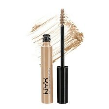 NYX Tinted Brow Mascara (CHOOSE COLOR) (GLOBAL FREE SHIPPING)