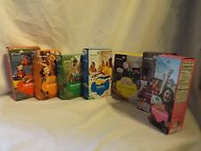 2015 Girls Scout Cookies 7 Variations U-Pick Flavor Ships Today!