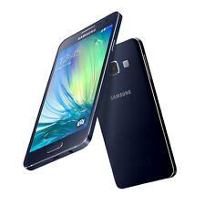 Samsung Galaxy Alpha A3 SM-A300 Dual Sim  (Factory Unlocked) !!!USA SELLER !!!