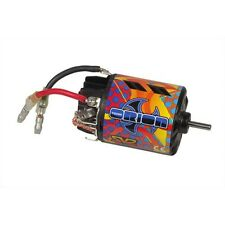 Bargain Priced Team Orion and Peak BRUSHED Motors for Tamiya + Kyosho RC Cars