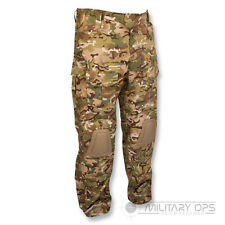 BTP SPECIAL OPS TROUSERS MTP MULTICAM KNEE PAD COMBAT SAS FORCES BRITISH US ARMY