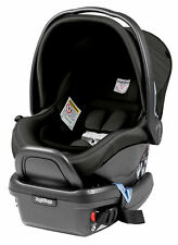 Peg Perego 2014 Primo Viaggio 4/35 Infant Car Seat with Base