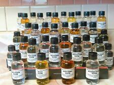 Flavoring for all culinary purposes in 1oz/30ml bottles by The Flavor Apprentice
