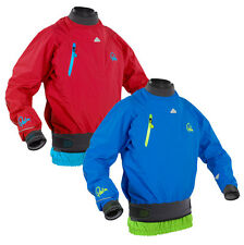 Palm Surge Dry Jacket / Cag Ideal for Canoe / Kayak / Watersport