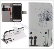 High-Quality 3-Fashion-Style Best Mobile Phone Case Nice Cover For CellPhone QW