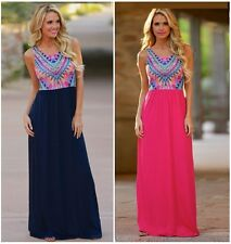 MAXI Dress,holiday resort wear,suitable for Maternity wear,Maternity Dress Beach