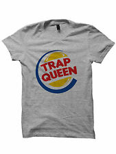 TRAP QUEEN T-SHIRT #TRAPQUEEN CHEAP GIFTS SUMMER SALE BIRTHDAY CHRISTMAS GIFTS