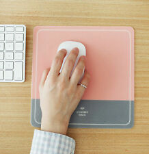 Classy Mouse Pad / PC Accessory / Desktop Accessory - Standard Space - Mouse Pad