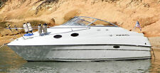 BEAUTIFUL 1999 Regal Commodore 242 Express (Cabin) Cruiser