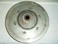 1994 Yamaha Phazer 2 II 485 Secondary Driven Clutch Sheave (tested) 90 91 92 93