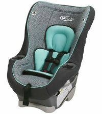 Graco My Ride 65 Convertible Car Seat - Sully - New! Free Shipping!