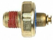 nors-oil-pressure-switch-sending-unit-1954-55-1966-edsel-ford-lincoln-mercury