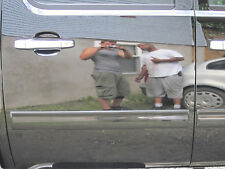 Car detailing wax and sealant. ultimate polymer sealant car paint care