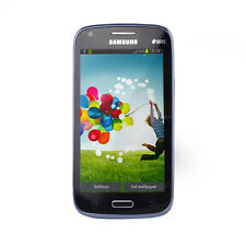 Amazing Samsung Galaxy Core i8262 Duos 2Core Dual SIM Android Smartphone WFCA