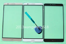 FOR Huawei Ascend Mate 7 brand Front Outer Screen Glass Lens