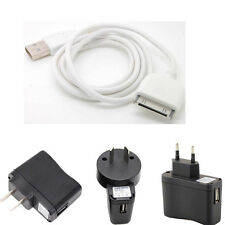 usb battery charger&sync cable for for Creative mp3 player Zen Stone Plus_xn