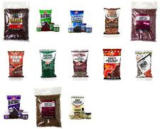 Dynamite Baits Shelf Life Boilies 1kg Bag - All Flavours and Sizes Available